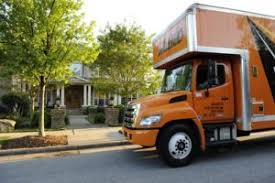 moving companies richmond va