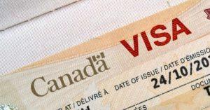 Canada-Visa.jpg