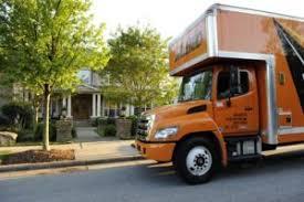 moving companies richmond va